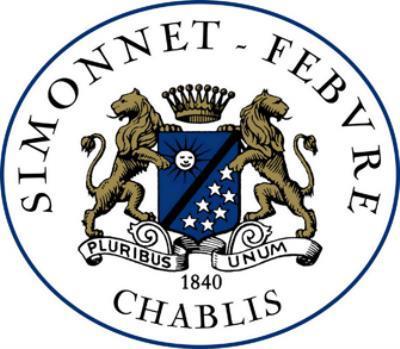 Simonnet Febvre