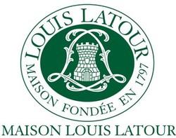 Louis Latour