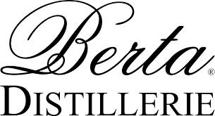 Destilerija Berta